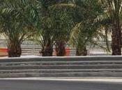Vers retour Bahreïn dans calendrier (21)