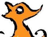télé, FILLES HORS-JEU Ronald Tintin soutient pétitions femmes solidaires.
