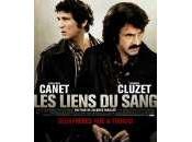 liens sang (2007)