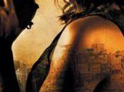 Colombiana: bande annonce