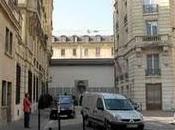 Gallimard n'habite plus l'adresse indiquée