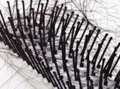 Prévenir, limiter, chute cheveux c'est possible... naturellement.