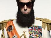 Dictator 1ère photo