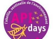 Journées nationales APIdays Enghien-les-Bains