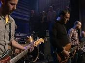 Mogwai chez Jimmy Fallon