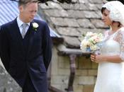 photos mariage Lily Allen