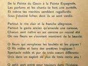 article retrouvé cœcilian saint-pol-roux