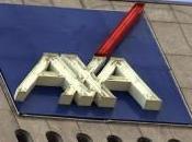grandes ambitions d'AXA