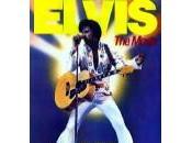 """Roman d'Elvis"""" sage biopic d'une légende maître l'horreur juin Ciné+Star"""