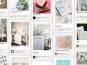 Pinterest trucs astuces