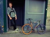 L'essor vélo pignon fixe: Fixie