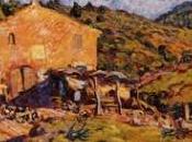 Louis VALTAT, peintre fauve (1869-1952)