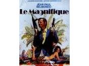 magnifique (1973)