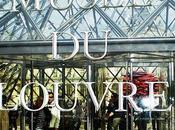 """Paris retrouvé """"mon"""" louvre"""