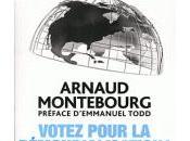Dé-mondialisation Minc Montebourg