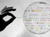 Démarrage d'une nouvelle bulle Internet