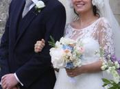 SCOOP Lily Allen s'est mariée, enceinte, Delphine Manivet