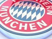 Bayern Boateng d'accord pour venir