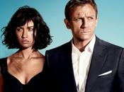 Martin Campbell donne avis dernier James Bond