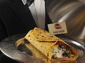 kebab plus cher monde coûte euros