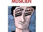 Quand musique fait chanter...les neurones