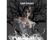 [Book review vidéo Chroniques d'une sorcière d'aujourd'hui, tome Isabelle