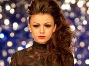 Good as... Swagger Jagger Cher Lloyd