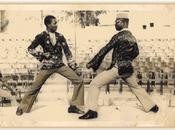 L'Afro Funk Vaudou Poly-Rythmo