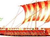 mythe d'Ulysse revisité
