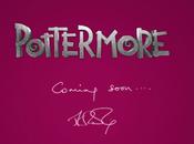 monde d'Harry Potter ébullition depuis...