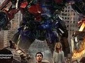 Transformers Dark Moon