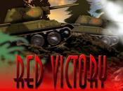 Squad Battles Victory l'Armée rouge prend revanche