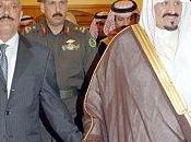 Arabie saoudite quelle stratégie Yémen