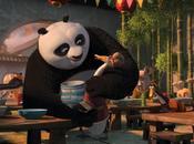 [Avis] Kung Panda retour