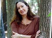 Maggie Stiefvater, Cate Tiernan Cabot France l'automne