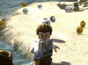 Découvrez making Lego Pirates Caraïbes