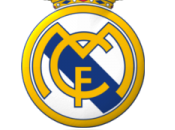 Real Madrid graves fausses insinuations