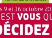 Primaires écrit Claude Guéant pour dénoncer l'obstruction certaines préfectures