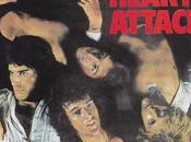 Queen #1-Sheer Heart Attack-1974