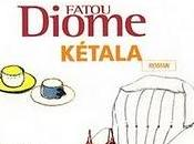 Kétala Fatou Diome)