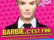 va-t-il quitter Barbie made Greenpeace…