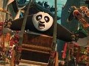 Kung Panda Kaboom Doom