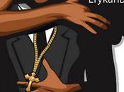 Concert pour Tupac, présenté Mike Epps Erykah Badu