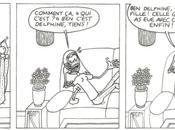 Delphine christine (13)