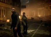 Vidéo apocalyptique pour Chris Brown/Justin Bieber!