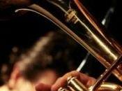 L'If Bruno Angelini/Giovanni Falzone enregistré concert Blanc Mesnil