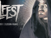 Hellfest 2011, vidéos live