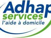 Adhap Services Convention Nationale juin 2011 Maroc