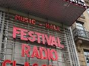 Festival Radio classique