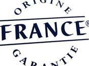 Acheter produits français Oui, mais lesquels